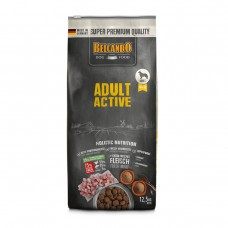 Belcando Adult Active 22,5 кг.