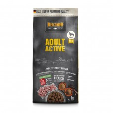Belcando Adult Active 1 кг