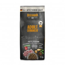 Belcando Adult Dinner 22,5 кг.