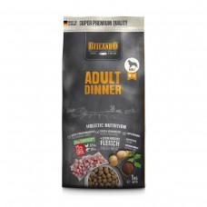 Belcando Adult Dinner 1 кг