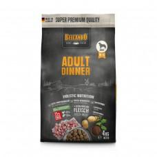 Belcando Adult Dinner 4 кг