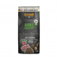 Belcando Adult Light 12,5 кг