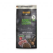 Belcando Adult Light 1 кг