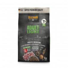 Belcando Adult Light 4 кг