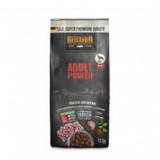 Belcando Adult Power 12,5 кг