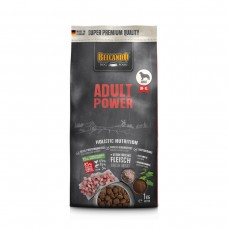 Belcando Adult Power 1 кг