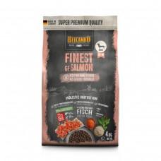 Belcando Finest GF Salmon 4 кг