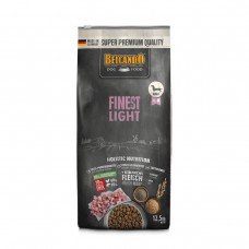 Belcando Finest Light 12,5 кг