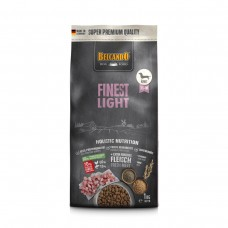 Belcando Finest Light 1 кг