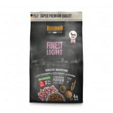Belcando Finest Light 4 кг