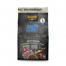 Belcando Junior Maxi 4 кг
