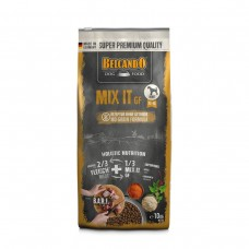 Belcando Mix It Grain-Free 10 кг