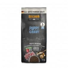 Belcando Puppy Gravy 12,5 кг