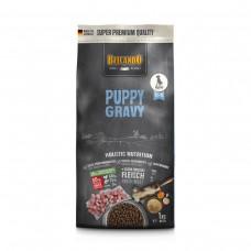 Belcando Puppy Gravy 1 кг
