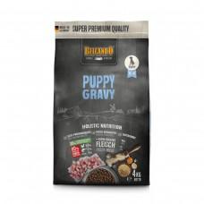 Belcando Puppy Gravy 4 кг