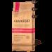 Grandorf Низкозерновой корм ягнёнок с рисом для взрослых собак средних пород