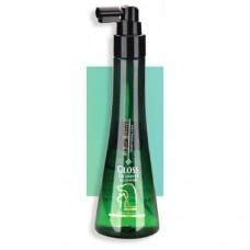Traditional Line Gloss Блеск для придания шерсти блеска 150 мл