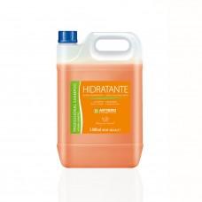 Шампунь увлажняющий Artero Hidratante 5 л