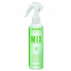 Многофазный кондиционер-спрей Artero MIX, 250 мл