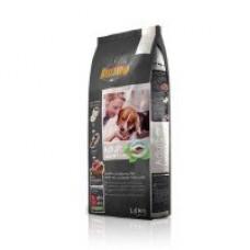 Belcando Lamb & Rice 15 кг