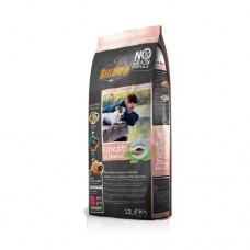 Belcando Finest Grain-Free Salmon 12,5 кг