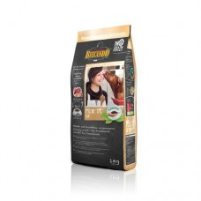 Belcando Mix It Grain-Free 1 кг