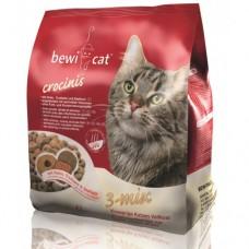 Bewi Cat Сrocinis 1 кг