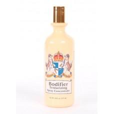 Crown Royale Bodifier 473 ml концентрат