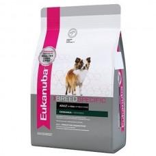 EUK Dog DNA корм для чихуахуа 1 кг
