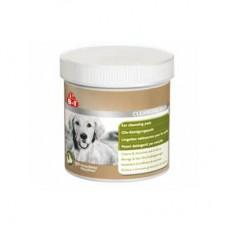8in1 Диски Для Чистки Ушей Ear Cleansing Pads Мягкая Формула Для Собак И Кошек 90 Шт.