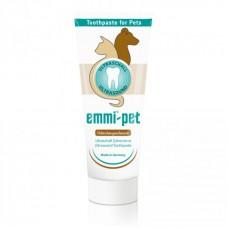 Зубная паста Emmi-Pet