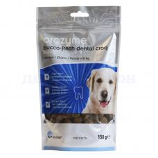 Жевательные крекеры Orozyme® для собак 150г
