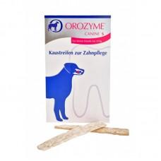 Жевательные полоски Orozyme®  S для собак 224г