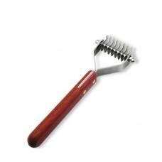 Стриппинг Artero 16 зубцов