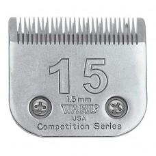 Нож Wahl #15 стандарт А5