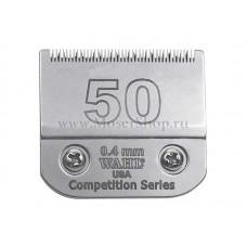 Нож Wahl #50 стандарт А5