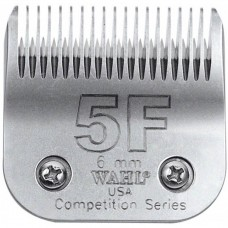 Нож Wahl #5F стандарт А5