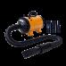 Codos CP-240 Фен-компрессор для сушки собак и кошек