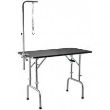 Стол для груминга TOEX с регулировкой высоты