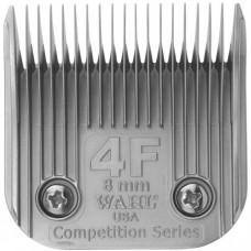 Нож Wahl #4F стандарт А5