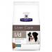 Хиллс (Hill's) l/D Для собак лечение печени