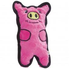 OH Mini Свинка без наполнителя с пищалками 12 см