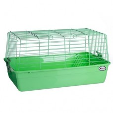 Клетка для кроликов 59х35,5х31,5