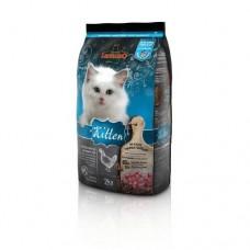 Leonardo Kitten 2 кг