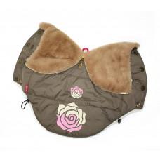 Куртка 'Rose'