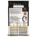 Purina Pro Plan Optiweight для склонных к избыточному весу или стерилизованных