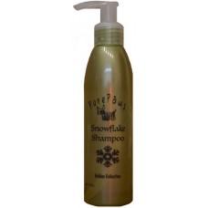 Pure paws Snowflake Shampoo 177 мл