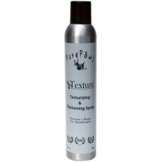 Pure Paws Texturizing Spray 280 мл