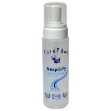 Pure Paws Amplify Volumizing Foam 237 мл
