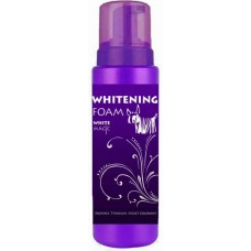 Pure Paws Whitening Foam 473 мл